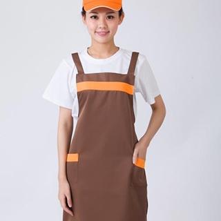 济宁广告围裙定制