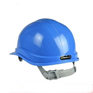 劳保防护用品