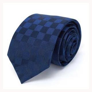 男士领带定做